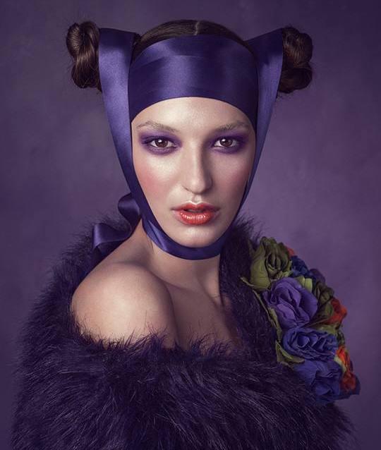 Dancer;theatre;faces;Image;exaggeration;Performance;art