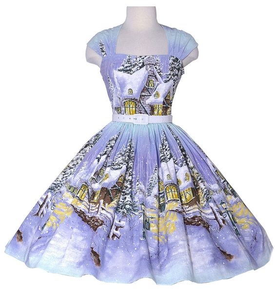 Classic Lolita;Sweet Love Lolita;Gothic Lolita;Angelic pretty;Dollss