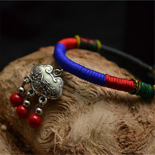 bracelet;Chinese;ancient;bride;individual;gold; silver; jade;Handmade
