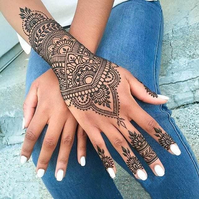 Small Tattoo ;For Women Tattoo;Hand Back Tattoo ;Feminine Tattoo;Cool Tattoo ;Flower Tattoo;Simple Tattoo