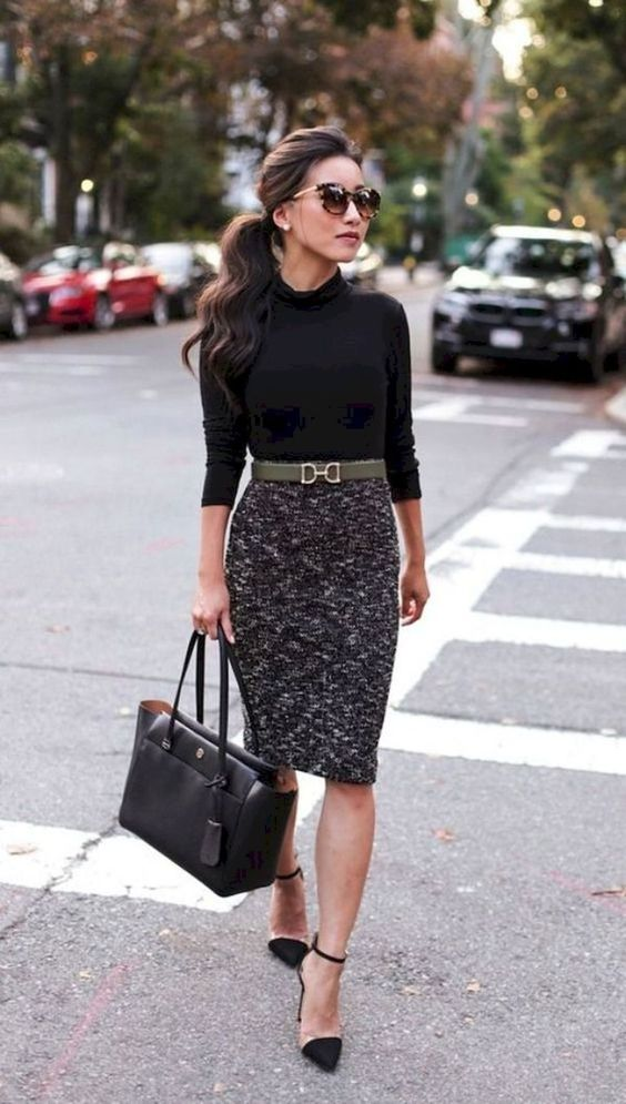 Skirt; T-Shirt; Sweater Skirt; Fashion Skirt; Street Beat Skirt; Young Girl;Wear; Jeans; Tight Skirt; Loose Skirt; Outfit; Autumn Skirt; Spring Skirt; Summer Skirt ; For Teens; For School; Edgy Outfit; Simple Outfit;Clothing; Sexy Clothing;Match; Outfit For Women