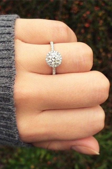 Ring; Creative Ring; Silver Ring; Gold Ring;Ring Multi-layer; Simple Ring; Engagement Ring; Ring Boho;Ring Unique; Ring For Teens;Stacking Ring; Wedding Ring; Promise Ring;Modern Ring; Thin Ring;Diamond Ring